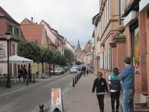 Висембург